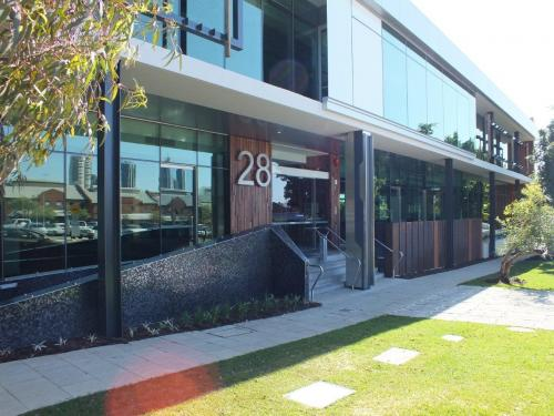 28 Troode St, West Perth