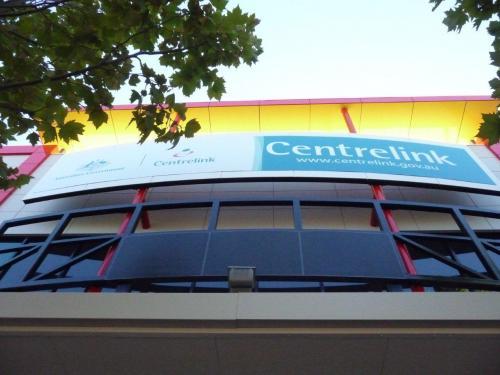 Centrelink Rockingham