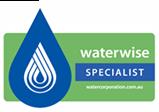 water_specialist